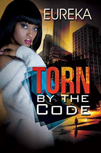 Torn By The Code By Eureka