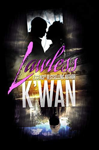 Lawless By K'wan