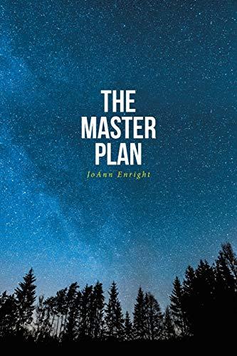 The Master Plan By Joann Enright