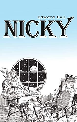 Nicky By Edward Bell