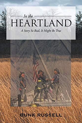 In the Heartland By Bunk Russell
