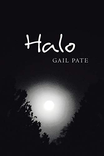 Halo By Gail Pate