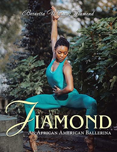 Jiamond By Bernetta Watson