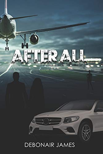 After All By Freebird Publishers