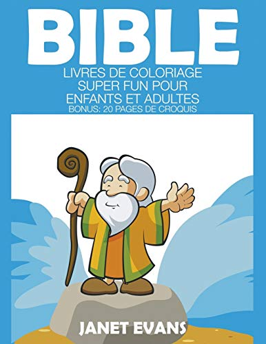 Bible By Janet Evans (University of Liverpool Hope UK)