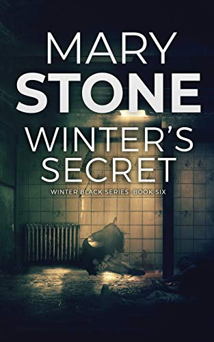 Winter's Secret By Mary Stone