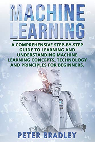 Machine Learning By Peter Bradley