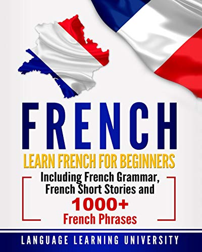French By Language Learning University