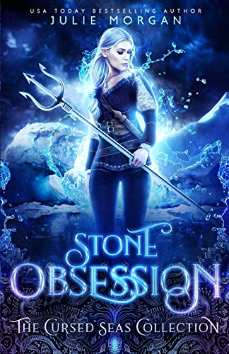 Stone Obsession By Cursed Seas