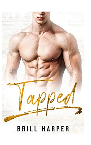 Tapped By Brill Harper