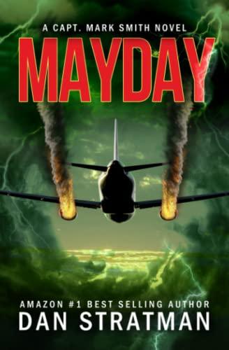 Mayday By Dan Stratman