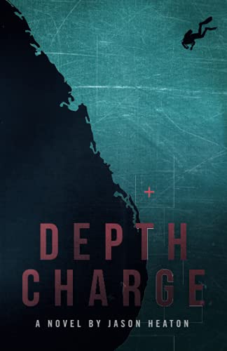Depth Charge By Jason Heaton