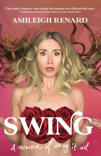 Swing von Ashleigh Renard