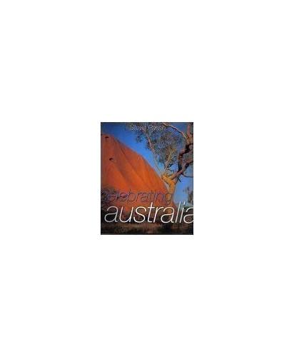 Celebrating Australia By Pat Slater