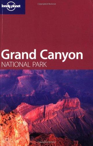 Grand Canyon By J. D. Denniston