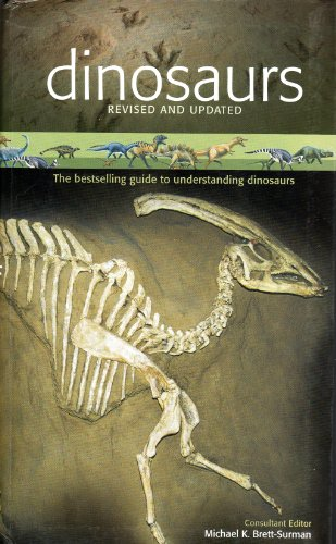 The Encyclopedia of Reptiles By Christopher Brochu