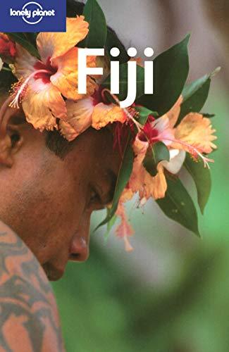 Fiji By Justine Vaisutis