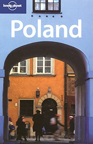 Poland by Neal Bedford
