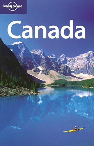Canada By Karla Zimmerman