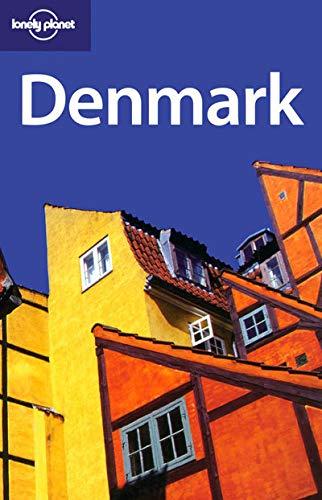 Denmark By Andrew Stone