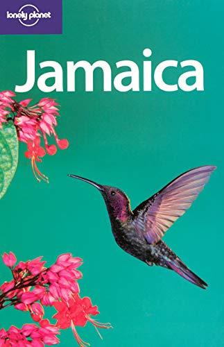 Jamaica By Richard Koss