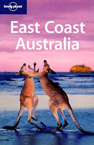 East Coast Australia By Ryan Ver Berkmoes