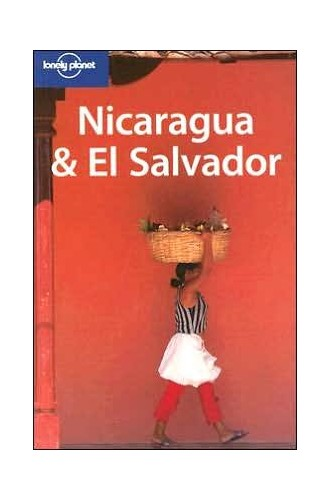 Nicaragua and El Salvador By Paige R. Penland