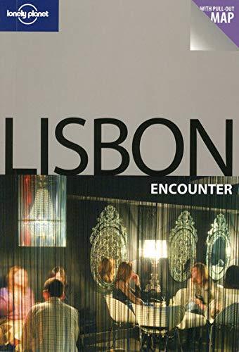 Lisbon By Kerry Walker