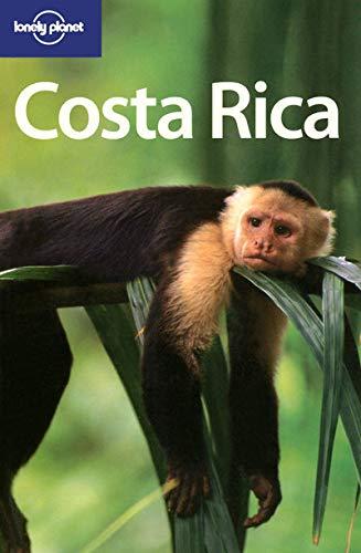 Costa Rica By Matthew D. Firestone