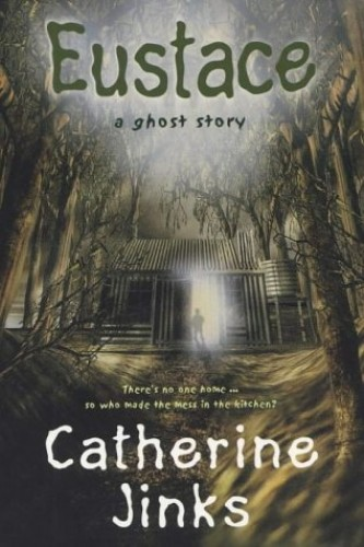 2 Eustace By Catherine Jinks