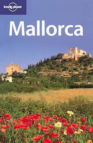 Mallorca by Damien Simonis