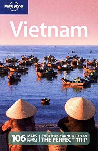 Vietnam By Nick Ray