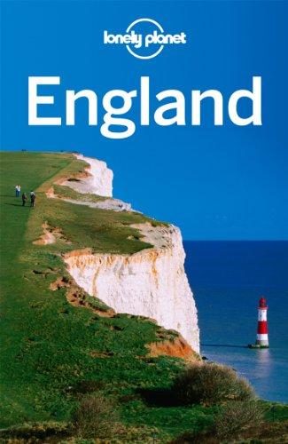 England By David Else