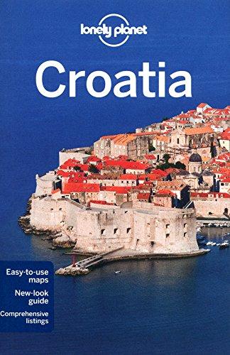 Croatia By Anja Mutic