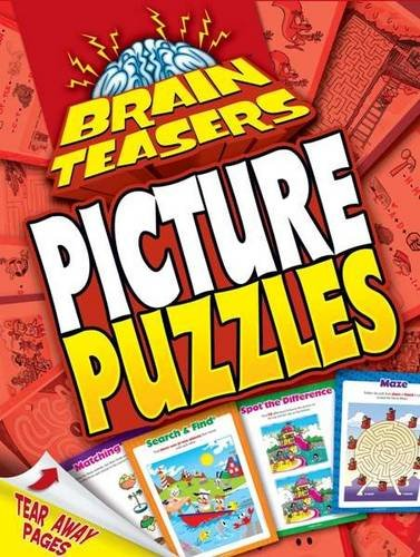 Picture-Puzzles-Brainteasers-by-Hinkler-Books-PTY-Ltd-1741841364-The-Cheap
