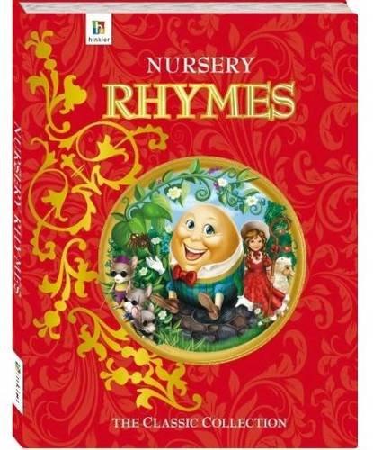 Nursery Rhymes by