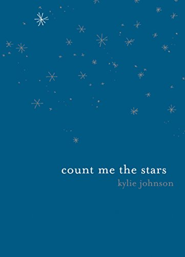 Count Me the Stars By Kylie Johnson