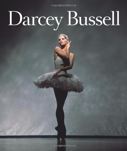 Darcey Bussell (Compact Edition) By Darcey Bussell
