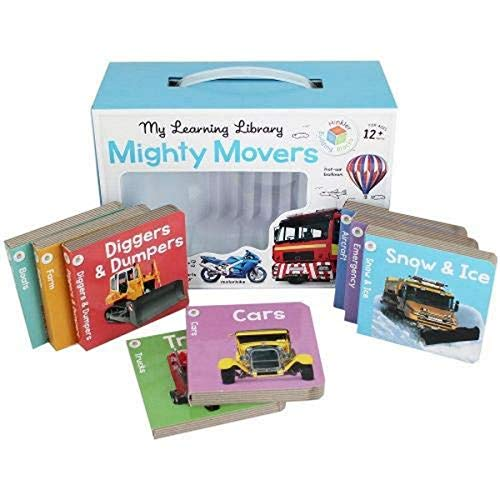 Building-Blocks-Learning-Library-Mighty-Movers-UK-1743678126-The-Cheap-Fast