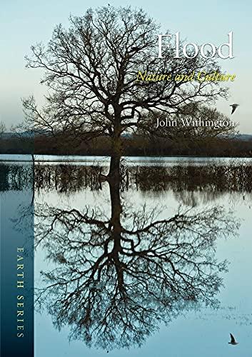 Flood By John Withington