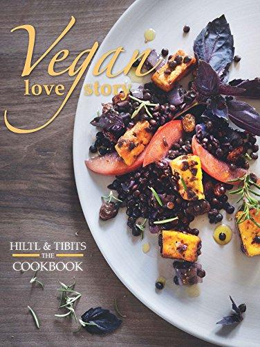 Vegan Love Story By Rolf Hiltl