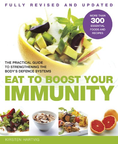 Eat-to-Boost-Your-Immunity-The-Practical-Guide-to-Streng-by-Hartvig-Kirsten