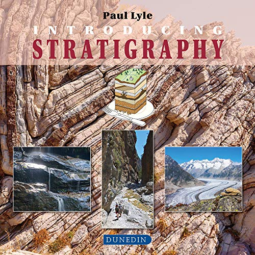 Introducing Stratigraphy By Paul Lyle