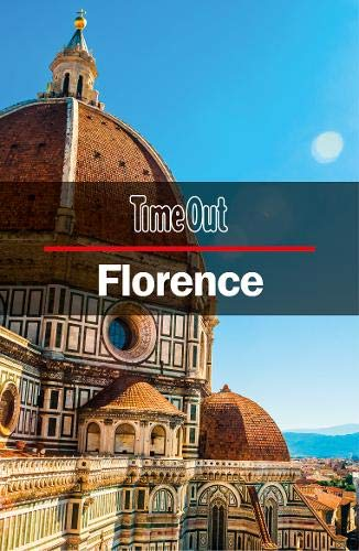 Time Out Florence City Guide By Time Out