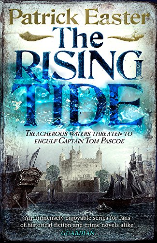 The Rising Tide By Patrick Easter