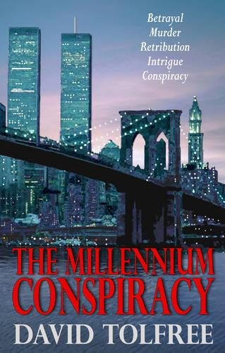 The Millennium Conspiracy By David Tolfree