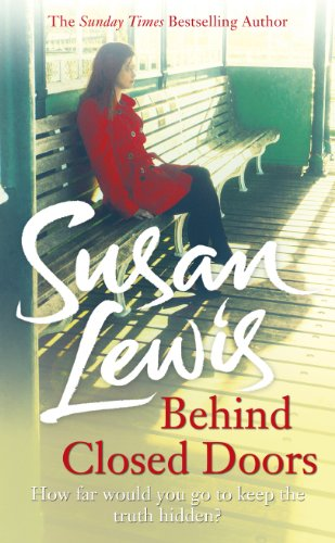 Behind Closed Doors by Susan Lewis