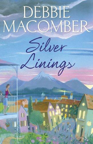 Silver Linings By Debbie Macomber