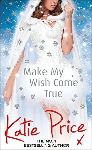 Make My Wish Come True by Katie Price