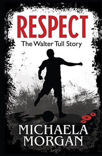 Respect By Michaela Morgan